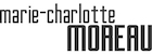 Marie-Charlotte Moreau